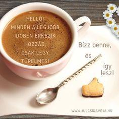 Nagy Julianna (@nagynutu)   Twitter Latte, Messages, Coffee, Twitter, Tableware, Food, Kaffee, Dinnerware, Tablewares