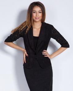 Дамско сако Matteo #Efrea #Ефреа #online #онлайн #пазаруване #дрехи