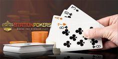 Poker Online Poker, Playing Cards, Games, Playing Card Games, Gaming, Game Cards, Plays, Game, Toys