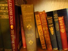 Savidge Reads book blog