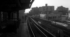 NYC - Not The Metro 04