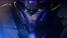Transformers Prime : the silent ones - Misunderstood - Wattpad