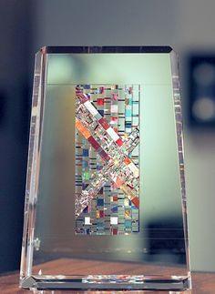 Jon Kuhn | Individual Works by Jon Kuhn at Schantz Galleries