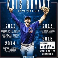 1st player to win all 4 in 4 years. Go, Kris, go.