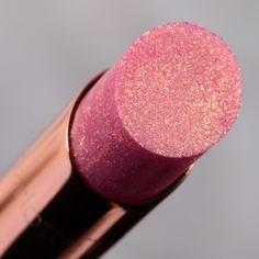 how to lipstick thin lips Rose Lipstick, Lipstick Swatches, Lipstick Colors, Lip Colors, Liquid Lipstick, Lipsticks, Crayon Lipstick, Lip Makeup, Beauty Makeup
