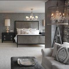 Interior Decorating @inspire_me_home_decor Instagram photos   Webstagram - the best Instagram viewer
