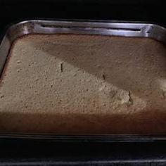 Queque Harina de Coco y Arándanos/ Método Grez/ Cetogénica Receta de Romina - Cookpad Stevia, Carrot Cake Cheesecake, Comida Keto, Sheet Pan, Carrots, Pudding, Desserts, Food, Recipes