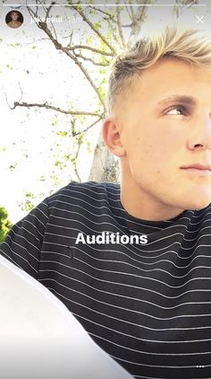 Jake Paul Team 10, Logan Paul, Couple Goals, Youtubers, Boho, Women, Art, Celebs, Art Background