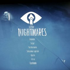 What a game ... #games #littlenightmares #10/10 http://unirazzi.com/ipost/1512567573923862159/?code=BT9uDHOgZaP