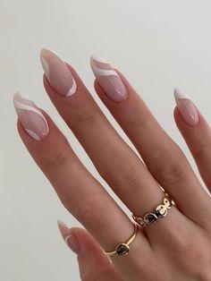 Bright Acrylic Nails, Pastel Blue Nails, Pink Nail Colors, Bright Summer Nails, Coral Nails, Yellow Nails, Green Nails, White Nails, Short Gel Nails