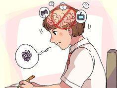 Secreto Para Aumentar la Memoria Hasta un 80%, Hacer el CEREBRO Más Rápido, Recuperar la VISIÓN y Regenerar los HUESOS!