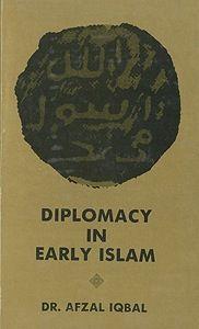 Diplomacy in Early Islam