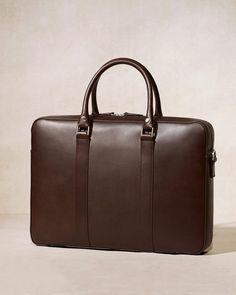 747c51403844a 9 best LINJER    Men s Bags images