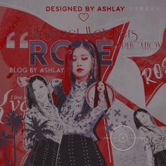 Animated gif shared by Find images and videos about gif, rose and edit on We Heart It - the app to get lost in what you love. Aesthetic Themes, Kpop Aesthetic, K Pop, Aesthetic Filter, Cybergoth, Magic Art, Boyfriend Material, Black Girl Magic, Rose