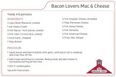 Machine Shed-bacon-lovers-mac-and-cheese (2)