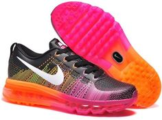 sale online available release date: 31 Best Flyknit Air Max Women size shoes for sale images | Air max ...