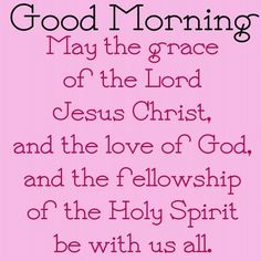 god bless you all my friends I love you all thro the grace of Jesus and our father God ! Love Ricki
