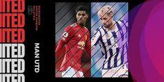 Berita Man Utd Newcastle, Manchester United, Madrid, The Unit, Movie Posters, Movies, Films, Man United, Film Poster