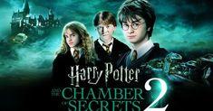ดูหนังออนไลน์ฟรี Harry Potter 2002 and the Chamber of Secrets แฮร์รี่ พอตเตอร์ กับห้องแห่งความลับ ภาค 2 . DE88 .me ถ้ากำลังหาหนังดีๆดูคลิกเข้ามาได้เลย หนังใหม่ หนังเก่า หนังชนโรง หนังดีๆ ภาพชัด ไม่กระตุก หนังอัพเดททุกวันน! Harry Potter All Movies, Harry Potter Online, Harry Potter Face, Robbie Coltrane, Hugo Weaving, Joel Edgerton, Maggie Smith, Alan Rickman, Tom Felton