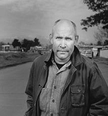 STEVE McCURRY : Inédit, Les histoires à l'origine des photographies