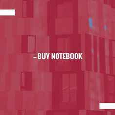 Check out this post on my blog 💥 Buy Notebook & Writing Pads Online https://aatachi.in/buy-notebook-writing-pads-online/?utm_campaign=crowdfire&utm_content=crowdfire&utm_medium=social&utm_source=pinterest