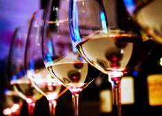 Aké vínko pijete najradšej? Biele, červené či rúžové? :)