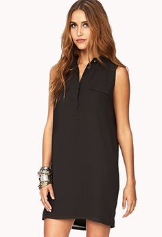 Score must-have dresses for each and every occasion | Forever 21 - 2062110041