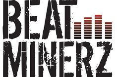 Beatminerz Radio Station  on GoFundMe - $2,665 raised by 65 people in 7 months.