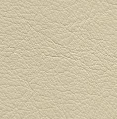 Executive napa Ivory 2005 by Ruskin Design for custom car interiors and vehicle retrim upholstery