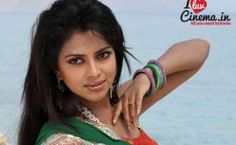 Why Amala Paul is flying frequently to Mumbai? http://www.iluvcinema.in/tamil/why-amala-paul-is-flying-frequently-to-mumbai/