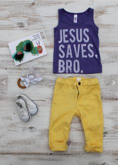 https://www.etsy.com/listing/184115673/jesus-saves-bro-youth-tank?ref=shop_home_active_12