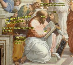 Bad Memes, Funny Memes, Bad Mood, Cursed Images, Derp, Haha Funny, Geek Stuff, 1, Samar