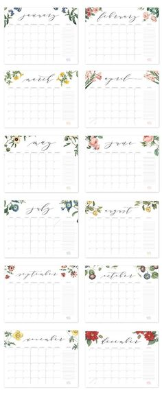 Jan n Feb 2015 pocket calendars-Glenda\u0027s worldpng - Google Drive