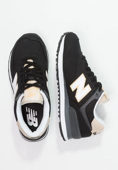 2018 shoes buy popular new list Sneakers