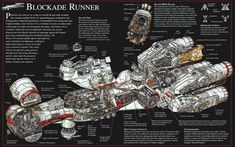 corellian corvette - Google Search