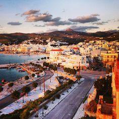 VISIT GREECE| Tinos, Cyclades Beautiful Islands, Beautiful Places, Places To Travel, Places To See, Tinos Greece, Visit Greece, Greece Islands, Island Beach, Greece Travel