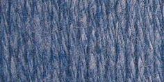 Lily® Sugar'n Cream® Yarn Super Size Blue Jeans