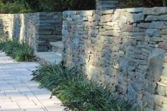 A recognized leader in the design and installation of hardscapes across Long Island, NY. Retaining Walls, Walkway, Long Island, Garden Design, Landscaping, Sidewalk, Yard, Outdoors, Patio