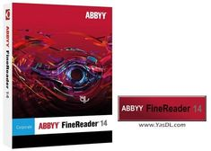 Smadav pro 2018 rev 1201 crack name serial key working latest abbyy finereader enterprise 140105234 crack s a savvy ocr answer for streamlining archive change among reheart Image collections