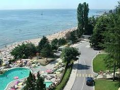 Discover the best destinations in Bulgaria using Bulgarian Tour Operators or Travel Agents. Choose your resort and hotel in Bulgaria with our travel directory.