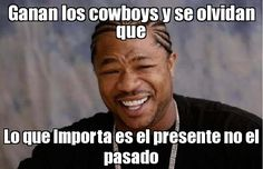 A Yo Dawg Heard You Meme Caption Your Own Images Or Memes With Our Generator