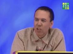 Discover & share this Insult GIF with everyone you know. GIPHY is how you search, share, discover, and create GIFs. Gilbert Gottfried, Awesome Art, New Trends, The Fool, Clean House, Victorious, Funny Pictures, Lol, Youtube