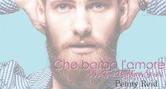 OBBLIGO O VERITÀ Che barba lamore series - Winston Brothers series di PENNY REID https://ift.tt/2GSMQz8