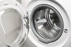 Simple Life Hacks, Washing Machine, Home Appliances, House Appliances, Appliances
