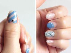 Tendenza #unghie e #smalti per la #manicure dell'#estate2013 #nails #nailart http://www.veraclasse.it/articoli/bellezza/make-up/tendenza-unghie-e-smalti-per-la-manicure-della-stagione-primavera-estate-2013/9740/