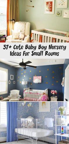 baby boy bedroom nursery ideas, modern room ideas themes #nurseryideas #babyroomDesign #babyroomYellow #babyroomBlue #babyroomScandinavian #babyroomMountains