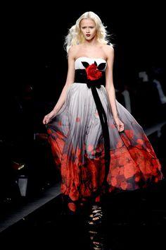 Zuhair Murad - New favorite dress!!!