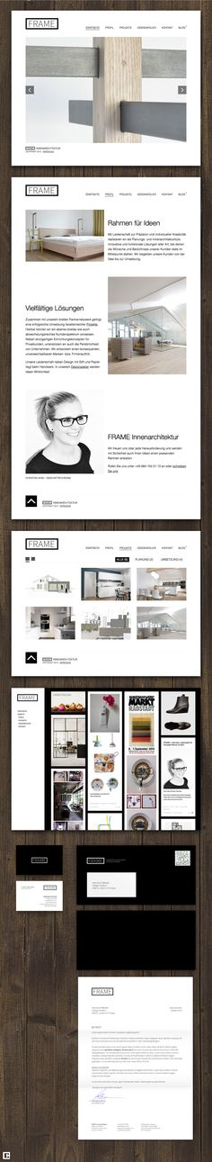 Life Guide, Design, Logo, Attic Rooms, Interior Designing, Logos, Environmental Print