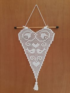 Crochet Art, Crochet Patterns, Fillet Crochet, Crochet Bikini, Sewing, Blog, Ganchillo, Tricot, Mother's Day