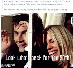 I cant. I CAN'T WAIT!!!!!!!!!! agh!! I get all wibbly wobbly EVERY time I see a new pin or article for it!!